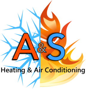 A&S Heating and Air Conditioning