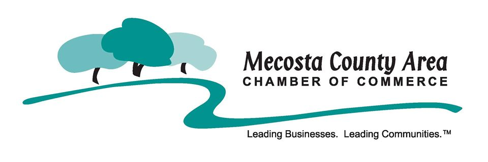 Mecosta County Area Chamber of Commerce