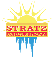 Stratz Heating & Cooling, Inc.