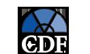 CDF Member - Community Development Foundation