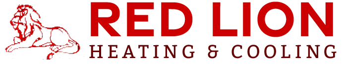 Red Lion Heating & Cooling