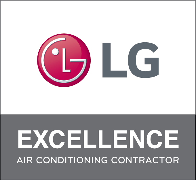LG Excellence Contractor