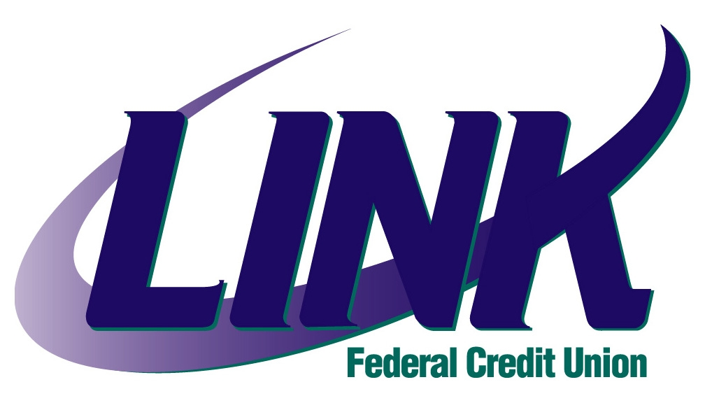 Link Federal Credit Union