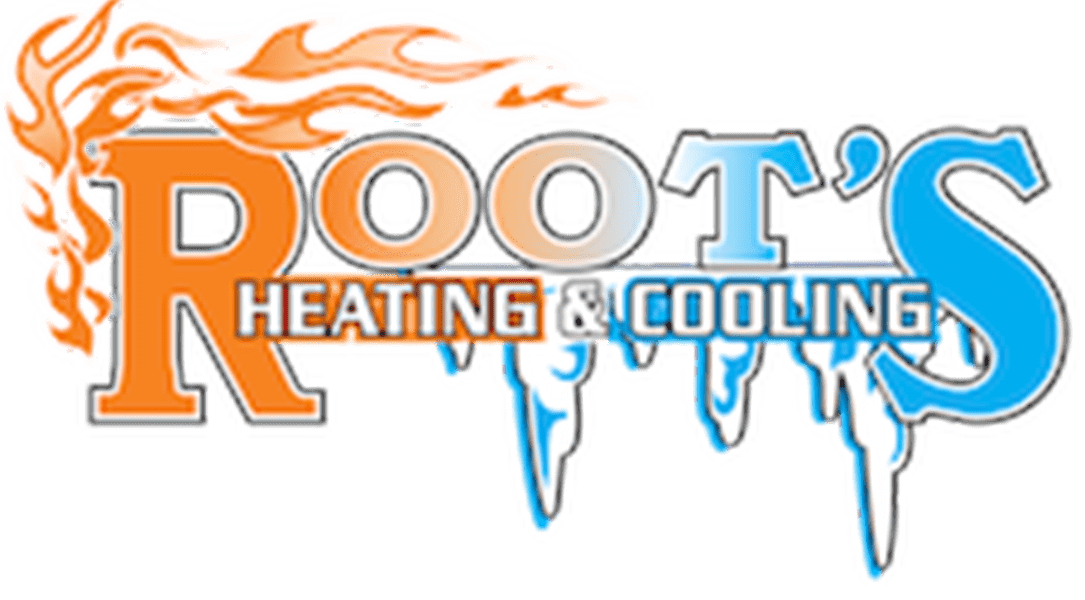 Roots Heating And Cooling