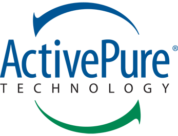 ActivePure® Technology Air Purifiers