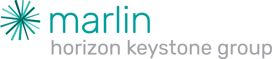 Marlin Horizon Keystone - Commercial HVAC Leasing
