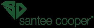 Santee Cooper logo