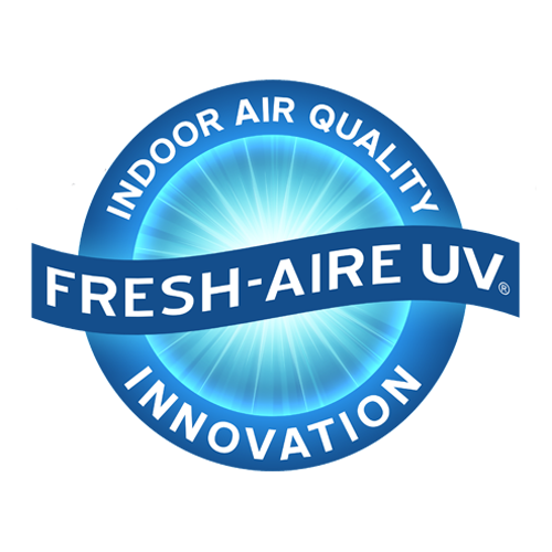 Fresh-Aire UV Products