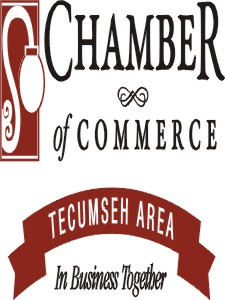Chamber of Commerce Tecumseh Area