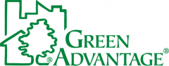 Green Advantage Certified