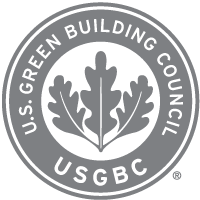 LEED Accredited Professional (LEED AP)