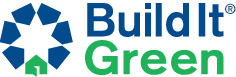 Certified Green Building Professional