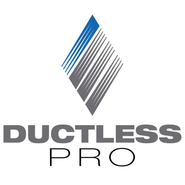 Mitsubishi Ductless Pro