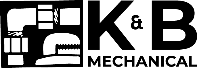 K & B Mechanical