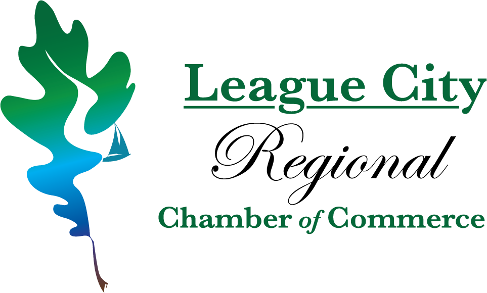 League City Regional Chamber of Commerce