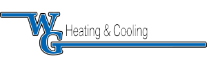 WG Heating & Cooling