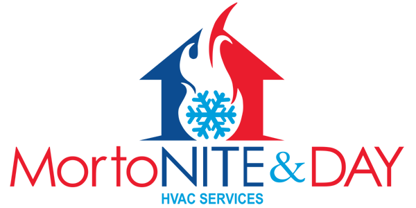 Keep The Cool Going Strong With Our AC Maintenance