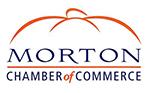 Morton Business Network