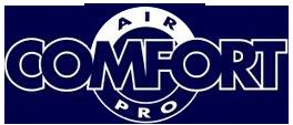 Air Comfort Pro, LLC
