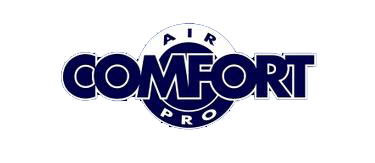 Air Comfort Pro Llc Wyandotte Mi Furnace Ac Hvac Service Repair
