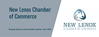 New Lenox Chamber of Commerce