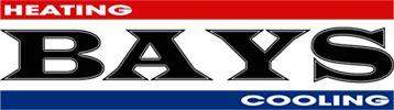 Bays Heating & Cooling, Inc.