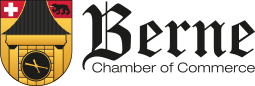 Logo for Berne Chamber of Commerce