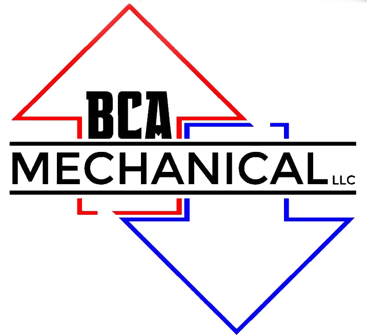 BCA Mechanical, LLC