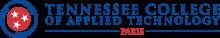 TN College of Applied Tech Logo