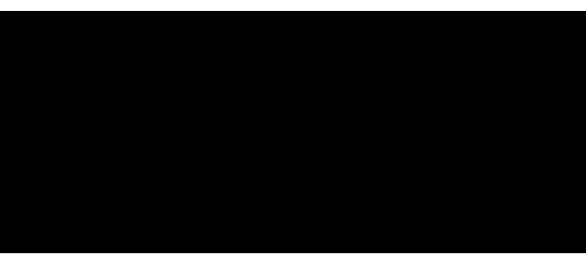 TN Dept of Environment & Conservation logo