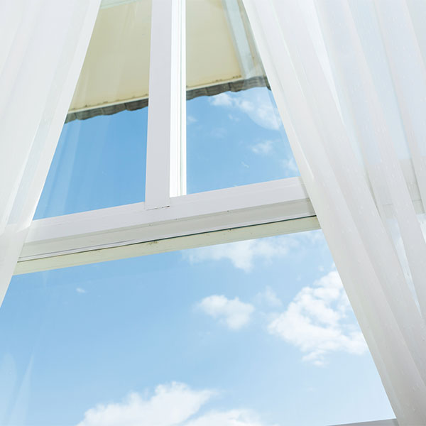 Indoor Air Quality Products