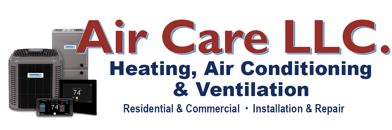 Air Care LLC