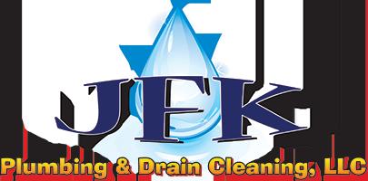 JFK Plumbing and Drain Cleaning, LLC