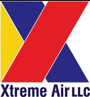 Xtreme Air