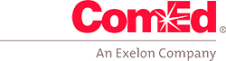ComEd Participating Contractor - Central Air Conditioning Efficiency Services