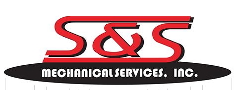 Mokena IL AC Repair | Top Cooling Unit Maintenance Service
