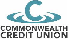 Commonwealth Credit Union