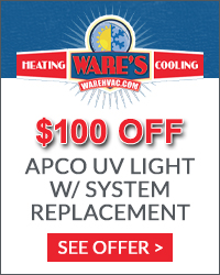 APCO Special Offer