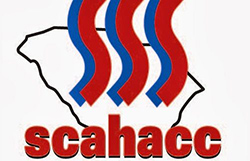 South Carolina Association of Heating and Air Conditioning Contractors (SCAHACC)
