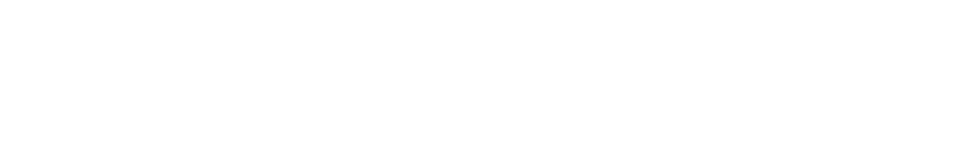 Comfortmaker Logo