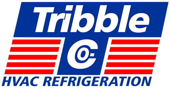 Tribble Heating and Air Conditioning