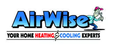 Air Quality Testing Wheaton IL | Reliable IAQ Systems