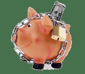 piggy-final