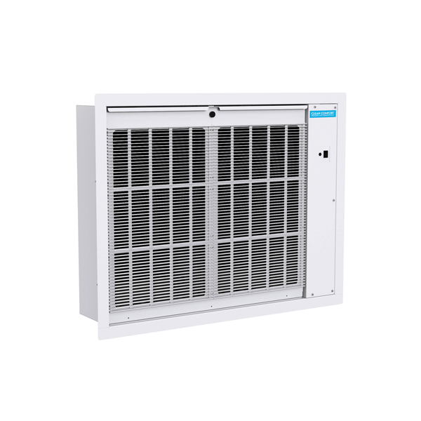 Electronic Air Cleaner  - AE Series