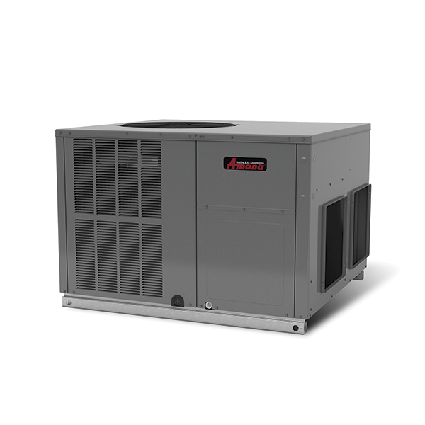 Packaged Heat Pump