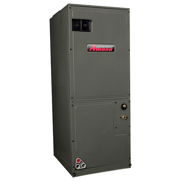 Multi-Position, Variable-Speed Air Handler