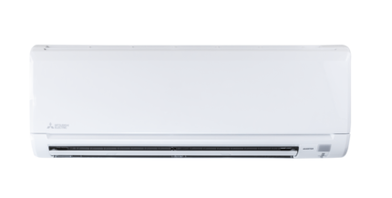 NAXWMT Indoor Ductless Pro Line Heat Pump