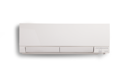 NAXWPH Indoor Ductless High Efficiency Heat Pump