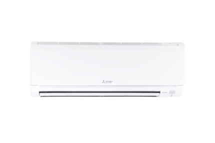 NAXWST Indoor Ductless Wall-Mounted Heat Pump