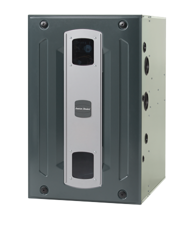 Gold S9X2 Gas Furnace